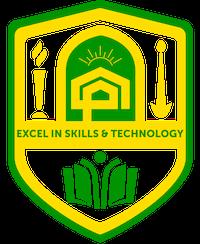 NNP Logo